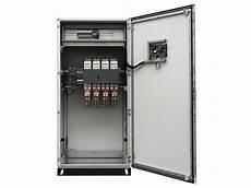 generator ats 1250 abb 3 phase nautomatic transfer switches manual transfer switch automatic transfer switch panel ats 4 poles three phase 1250 motorized selector abb