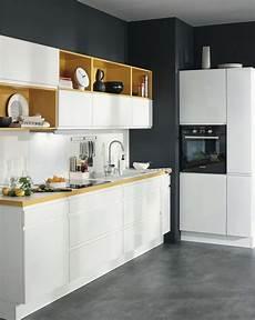 12 Mod 232 Les De Cuisine Kitchen