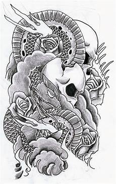 vorlagen 60 kostenlose tiermotive tattoovorlagen