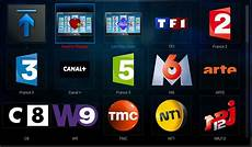 replay de la 2 replay tv extensions addons kodi fr applications android ios test tv en direct gratuit