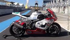 mans moto 2015 24h du mans moto 2015 prototype moto d endurance metiss