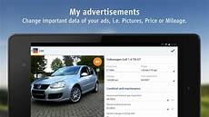 autoscout24 used car finder android apps on play