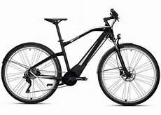 Bmw Active Hybrid E Drive Electric Bike 4 000 Geeky Gadgets