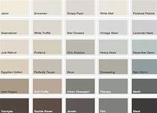 find the wall colour to match your floors with these cool neutrals by dulux furniture