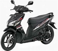 Skotlet Motor Vario by Jual Keranjang Depan Vario 110 Merk Tgp Di Lapak Wafy