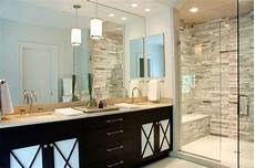 spa like feel wanted for today s bathroom darien news
