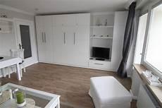 1 Zimmer Wohnung Einrichten 30qm 30 Qm Wohnung Einrichten