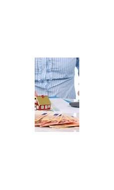 vermietete eigentumswohnung steuerlich absetzen mehrfamilienhaus magazin erg 228 nze slogan