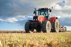 assurance tracteur agricole assurance tracteur agricole covassur