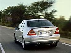 c 55 amg 2006 mercedes c class c55 amg specifications
