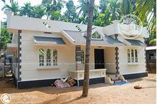 1000 images about kerala style 1187 square feet kerala style home design with plan with 3