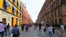 the best downtown mexico city vacation packages 2017 save up to c590 on our deals expedia ca