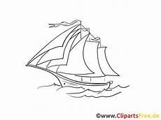 Malvorlagen Erwachsene Schiffe Fischerboot Wellen Malvorlagen Schiffe Und Boote