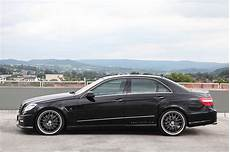 Mercedes E 500 - 2012 mercedes e500 by vath gallery 470312 top speed