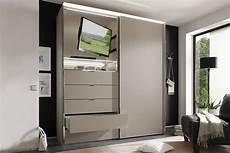 kleiderschrank mit tv staud media light schrank umbra m 246 bel letz ihr online shop