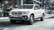 mercedes x class mercedes x class v6 to tackle amarok photos caradvice