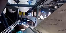 klimahaus bremerhaven öffnungszeiten klimahaus bremerhaven perspektiven