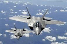 u s sending top line f 22 jets to europe whotv com