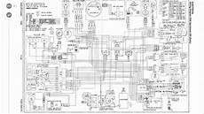 Wiring Diagram For Polaris Atv Questions Answers With