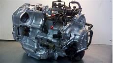 car maintenance manuals 2005 honda pilot transmission control 2003 2005 honda pilot 3 5l awd transmission bvga w 2 year warranty bgha mgha ebay