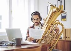 assurer un instrument de musique assurance instrument musicien verspieren musique