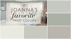 green paint colors used on fixer upper fixer upper paint colors the most popular of all time home decor fixer upper paint colors