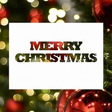 merry christmas instagram greeting template postermywall