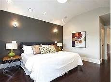 Farbe Wand Schlafzimmer - bedroom accent walls to keep boredom away