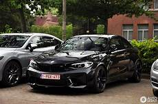 bmw m2 coup 233 f87 23 july 2016 autogespot