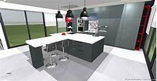ikea logiciel cuisine logiciel plan cuisine gratuit ikea id 233 e de mod 232 le de cuisine