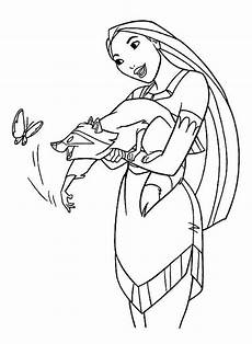 disney coloring pages for your children coloring pages