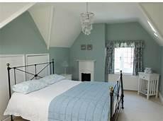 couleur deco chambre chambre on mise sur des murs color 233 s d 233 coration