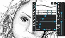 best free drawing apps for android the daily programmer