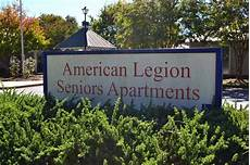 American Legion Apartments Easley Sc by American Legion Seniors Nhe