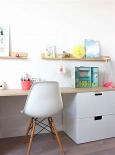ideas decoraci 211 n escritorio ikea trendy children de
