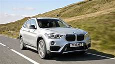 Bmw X1 Suv 2016 Review Auto Trader Uk