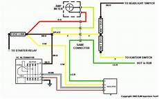 1984 Ford Bronco Wiring Schematic by 1984 F150 Completely Dead Electrical System Ford Truck