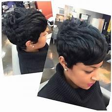 captivating short hairstyle short human hair 28