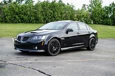 how petrol cars work 2009 pontiac g8 transmission control find used 2009 pontiac g8 v6 loaded clean certified to 100 000 in novi michigan united states