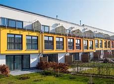 Reihenhaus Vorteile Nachteile - reihenhaus vorteile nachteile kauftipps haus
