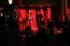 Chez Madame Arthur Chansons Et Show Cabaret Picture Of Madame Arthur