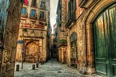 Iphone Wallpaper Barcelona City by Barcelona City Wallpapers 70 Images