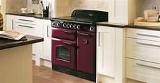 l 233 lectro s invite dans les cuisines standard darty