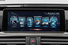 navi update bmw new navigation system connected drive apple carplay