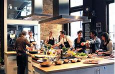 Our Favourite Cooking Classes Across Canada Chatelaine
