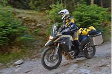 touratech 2014 bmw f800gs adventure touratech usa