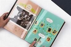 livre photo pas cher comparatif livre photo a creer album photo en ligne original mes