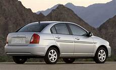 old car owners manuals 2011 hyundai accent head up display hyundai accent candycars
