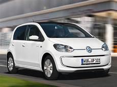 Volkswagen E Up Konfigurator Und Preisliste 2019 Drivek