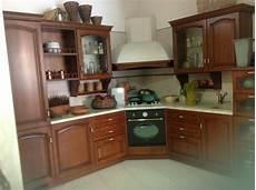 accessori cucina scavolini cucina scavolini margot legno cucine a prezzi scontati